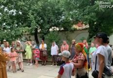 27 сентября, в Международный День туризма пройдет акция «Крымский экскурсионный флешмоб»