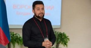 В КФУ разрабатывают стратегию для привлечения студентов-иностранцев