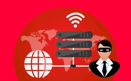 Прокси-сервер: анонимность, безопасность и широкие возможности. Как выбрать?