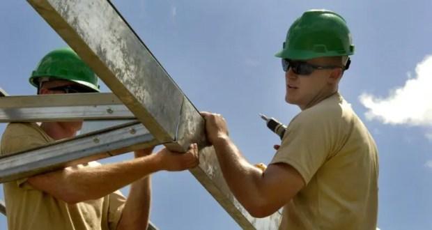 ФАС намерена проверить адекватность рекордно выросших цен на стройматериалы