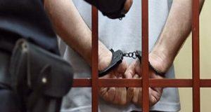 В Ленинском районе Крыма будут судить убийцу