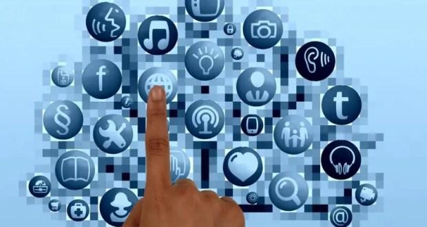 30 сентября – день Интернета в России. Дружат ли с Всемирной Сетью органы власти в Крыму