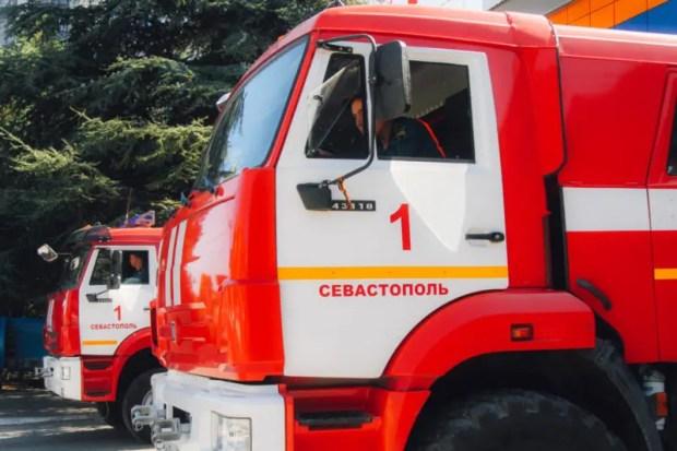 Офицерская честь и мужской характера. В Севастополе почтили память Министра МЧС России Евгения Зиничева