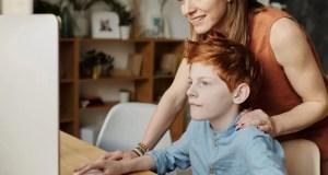 Психологи КФУ рассказали, как отношения с родителями влияют на формирование компьютерной зависимости у детей