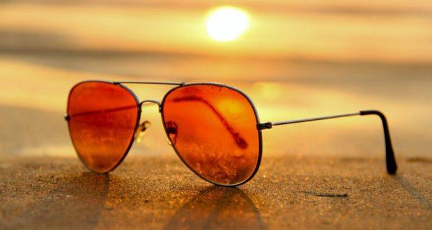 Феодосия - в топе популярных направлений для путешествий летом-2021