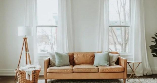 Окна и двери от компании Ventana: гарантия качества и честная цена