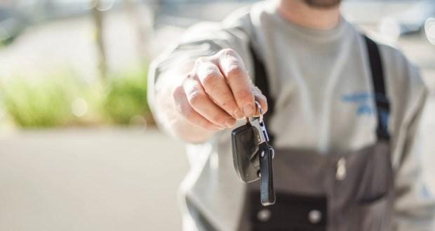 Эксперты: автокредитование в августе выросло на 3%