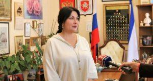 Крымские библиотеки дополнительно получат почти 10 миллионов рублей