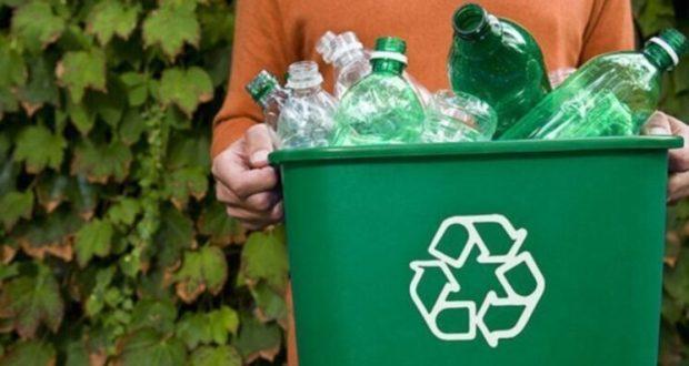 Минприроды Крыма приглашает принять участие в экологических конкурсах