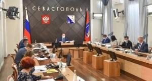 Кураторы в профессиональных образовательных организациях Севастополя будут получать надбавку
