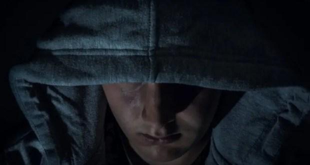 """В Крыму осудили разбойника - в Керчи нагло обворовывал прохожих. На его счету - """"серия"""" грабежей"""