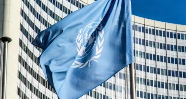 Президент Украины едет в Нью-Йорк - на Ассамблею ООН. Намерен говорить о Крыме