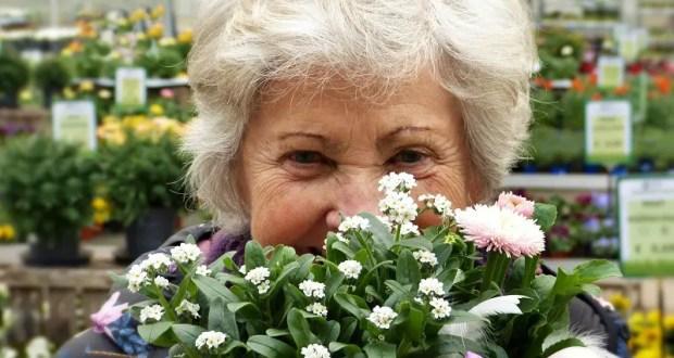 Со 2 сентября российские пенсионеры начали получать «путинские» 10 тысяч