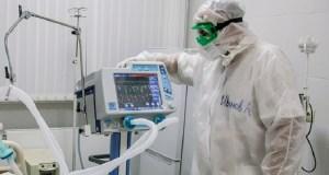 Эксперт: новая коронавирусная инфекция поражает все органы и системы организма человека