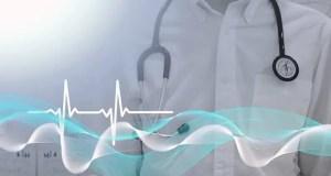 Здравоохранение Крыма получит свыше 160 миллионов рублей из Резервного фонда Кабмина