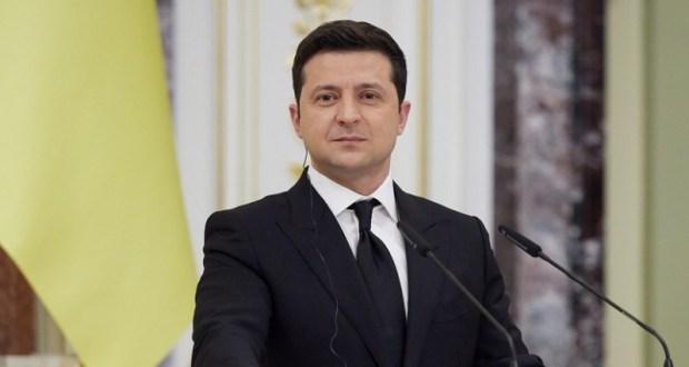 На Украине ввели санкции против участников выборов этого года в Крыму