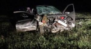 В Крыму будут судить водителя – виновника гибели пассажира авто