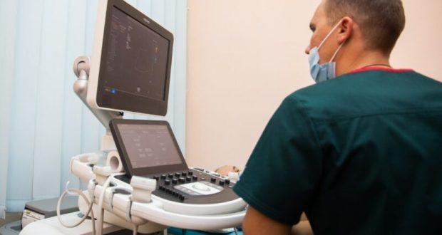 КФУ запускает программу бесплатной урологической диагностики для мужчин