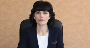 У министра сельского хозяйства Республики Крым - новый первый заместитель