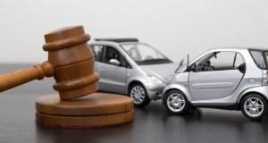 Автоюрист в Симферополе: особенности работы с клиентами