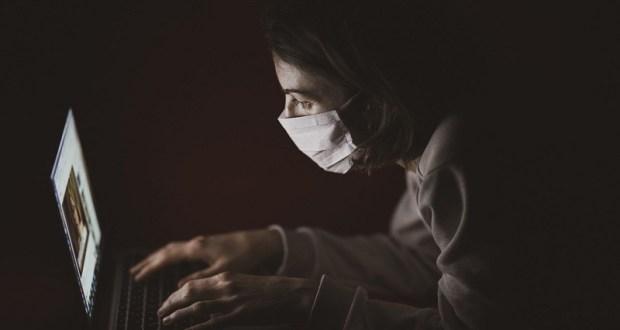 Роспотребнадзор: новых «коронавирусных» ограничений в масштабе страны не будет