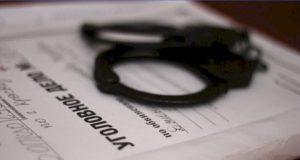 В Евпатории возбуждено уголовное дело о мошенничестве при ремонте образовательного учреждения