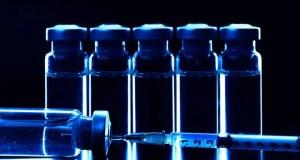 В Крыму начнут производство экспресс-тестов по выявлению COVID-19