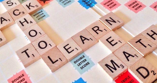 Как долго нужно учить английский, чтобы им овладеть?