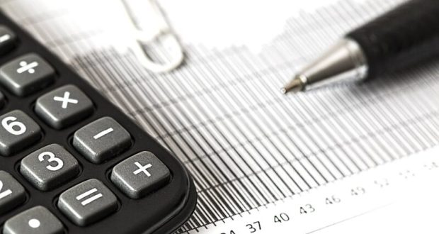 Какие налоги нужно заплатить не позднее 1 декабря и как это сделать?