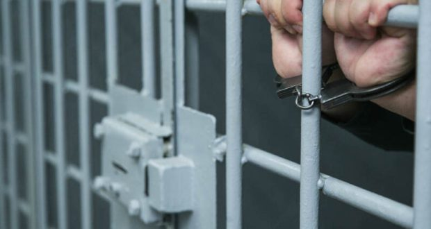 В Севастополе осужден бывший сотрудник полиции, совершивший мошенничество