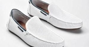 """Мужские мокасины - обувь, которая """"просится на ноги"""" в любых ситуациях"""
