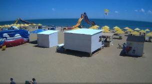 керчь гор пляж