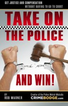take-on-the-police-and-win