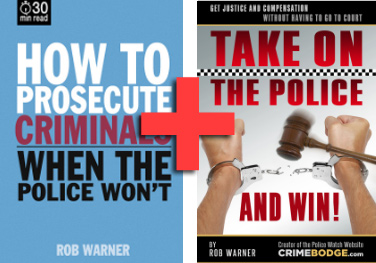 take-on-and-how-to-prosecute