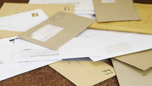 Had an 'Interview Under Caution' Letter? – Here's Why You Should Bin It