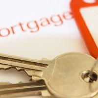 $20 Million - Mortgage Fraud