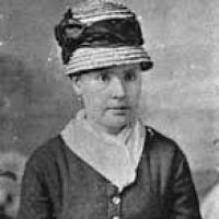 1860's Female White-Collar Criminal-Rocked NY!