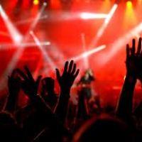 Rock Concerts Rip-off  $1 million !!!