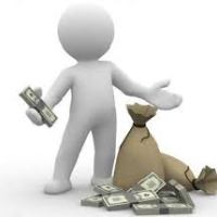 $3 million Investment Fraud