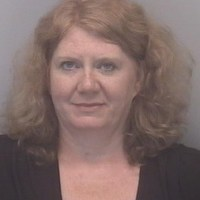 Woman Sentenced to 20 Years-Only Serving One!