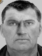 Stuttgart: osteuropäischer Einbrecher