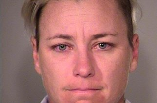Abby Wambach Pleads Guilty in DUI case