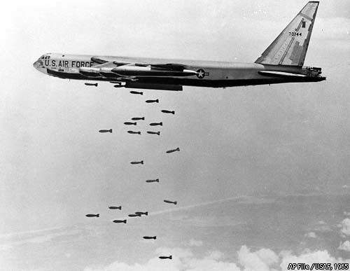 Image result for bombing of cambodia images