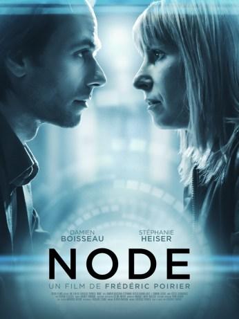 node_movie_poster