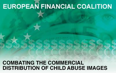 Coalition financière européenne