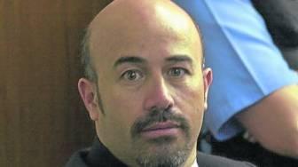 Pesquera tenía pedido de captura nacional e internacional.
