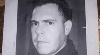 Girat fue condenado a 14 años de prisión.