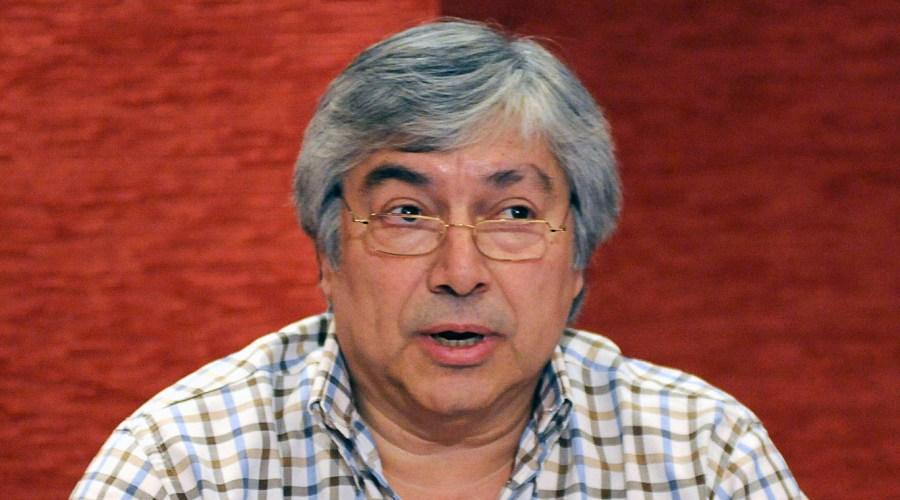 El empresario patagónico deberá declarar otra vez.