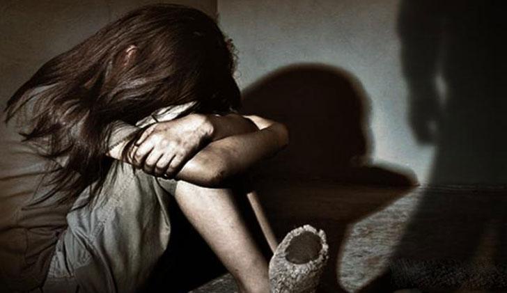 Las dos menores fueron abusadas reiteradas veces.
