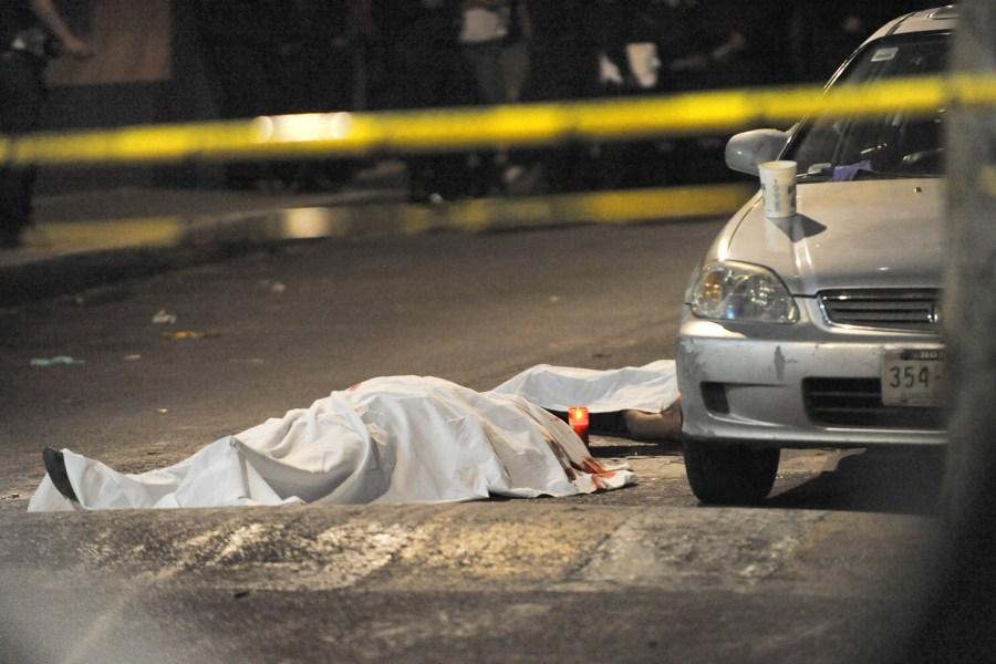 homicidio_2
